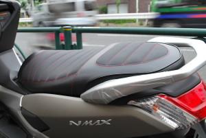 n-max_designseat04