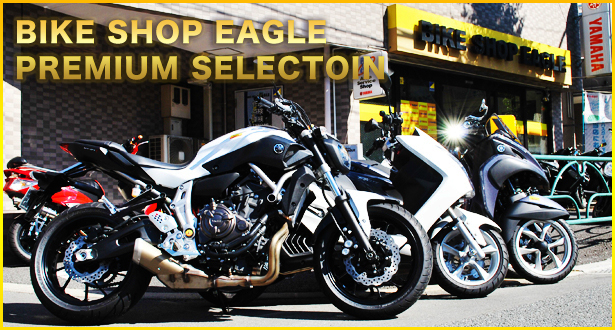 motoeagle_premium_selection
